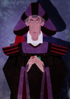 Frollo by Chernin