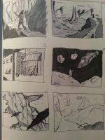 Composition Thumbnails by foofighters111