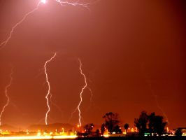 monsoon lightning 1 remastered by brothapipp