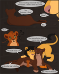 TLK - Collapsed Certitudes - Page 3 by EverDream-Adopts