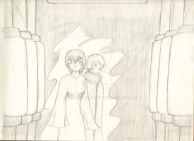 Drawing010 by anime-halo