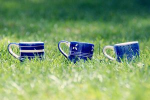 tea for three by Laura1995