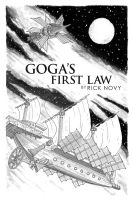 Goga's First Law by mscorley