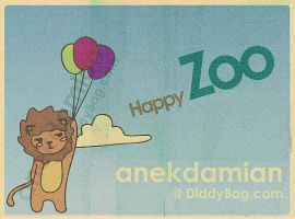 DiddyBag.com 4 by anekdamian