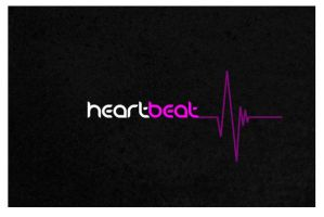heart beat by bx-panthers