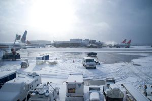 seatacSNOW006 by amwakeupcall