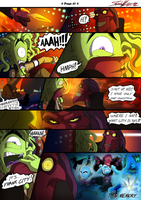 P.U.-Adventure Page 47 by Hevimell