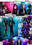 P.U. - Adventure Page 64 by Hevimell