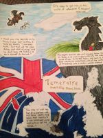 Temeraire One-Pager(full) by RandomGypsyCat
