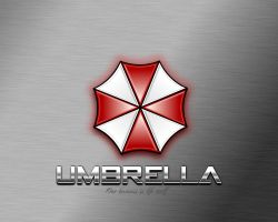 Resident evil wallpaper v1.0 by Lufy