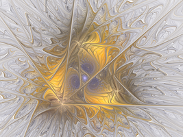 Fractal PNG 29 by Variety-Stock
