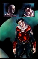 tHE iNFINITIES cHAPTER 3 P 03 by valdescristian
