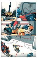 Wreckers 2 pg5 by dcjosh