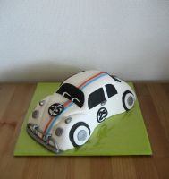 Herbie by Naera