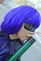 Kick-Ass 2 - 19 - Does this do it for you? by StarDragon77