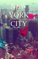 .N.Y.. by danielitolikable