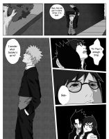Bloodlust- Sasunaru pg. 19 by ironspectre