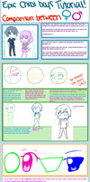 chibi boy tutorial ish by Rmblee