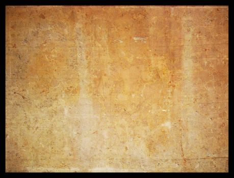 texture...15 by Adaae-stock