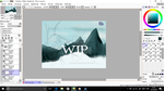 Winter War -WIP- by chrissi1997