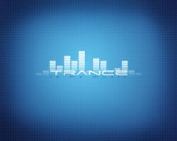 Trance is my music... by M4nfr3D