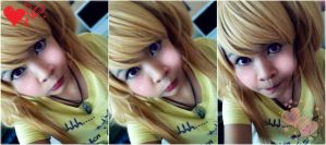 Utau preview and ulzzang look