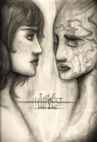 The Harvest by Amy Hempel by ArtisticAxis