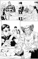 X-Men Forever21 p05 by Buchemi