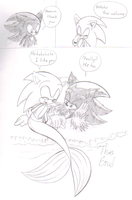 Sonadow Forbidden Feelings Comic 7 by sonicartist16