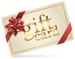 Gift Card by lazunov