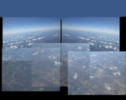 Composite Aerial Reference by systemcat