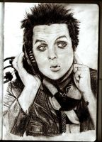Billie Joe by Onheith