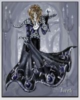 Jareth02 by MarylinFill