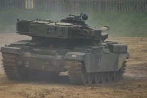 playing with tanks 8 by Sceptre63