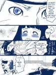 Naruhina: My Eyes Will Never Lose Sight Of You Pg4 by bluedragonfan