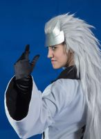 Cosplay Uchiha Madara 387 by NakagoinKuto