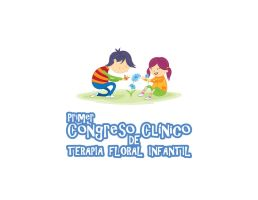 Congreso Clinico Inf. T.F. by Vincentburton