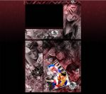 Sheryl Nome Youtube_BG by demeters