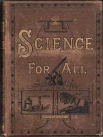 Science For All by riumplus