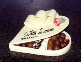 Chocolate box by raynich2