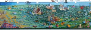 tejas mural - restored by tommyb709