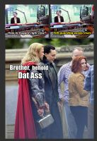 How's Asgard by TaniaDck1987