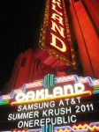 Oakland Theatre by Waste-Of-Bandwidth
