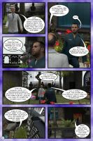 CA - I - Page10 by Call1800MESSIAH