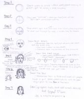 Tutorial: Heads by katima