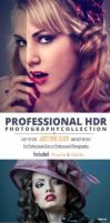 31 Professional HDR Photography by AndreMaik