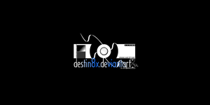 destin8x_player by Destin8x