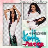 KattyParryPNGpackbyDesignCreations by DesignCreationsOffi