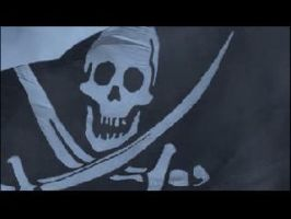 Pirates of the Caribbean Music by Samantha-Winsor