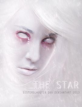 The Star by Sisterslaughter165
